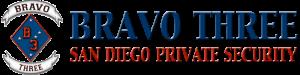 Bravo Three